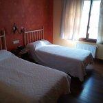 Hotel rural matsa Foto