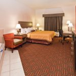 Foto de Best Western Plus Memorial Inn & Suites