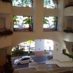 Villas Vallarta by Canto del Sol Photo