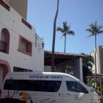 Photo of Villas Vallarta by Canto del Sol