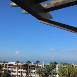 Photo of Golden Beach Appart-Hotel