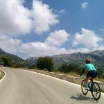 Climbing... all what you can do in Andalucía... best mountains!