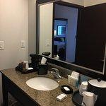 Foto de Hampton Inn by Hilton Winnipeg Airport/Polo Park