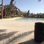 Photo of Yas Waterworld Abu Dhabi