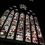 St John´s - Cambridge