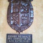 Foto de Bar y Restaurante El Arco
