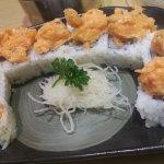 Sushi Tei Sunset Road