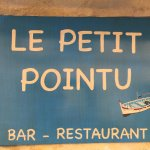 Photo of Le Petit Pointu Bar Restaurant