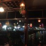 Photo de Shark Restaurant