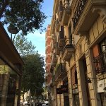 Foto de Arago 312 Apartments