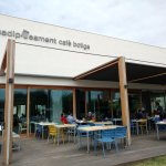 Photo of Cafe Botiga Palmanova