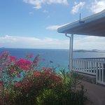 Foto de Paradise Cove Oceanfront Villas & Suites