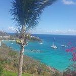 Paradise Cove Oceanfront Villas & Suites Foto