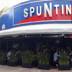 Photo of Spuntino