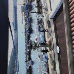 Photo of Larimar Boutique Hotel