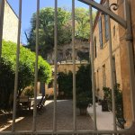 Photo of Sarlat Cote Jardin