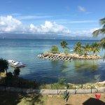 Foto de Canella Beach Hotel-Restaurant