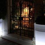 Photo de NH Collection Venezia Palazzo Barocci