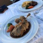 Photo of Restaurant Casa Brigida