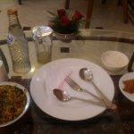 Foto de Residency Hotel Andheri