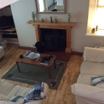 Photo of Lochinver Holiday Lodges