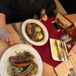 Photo of Restaurant Weierich