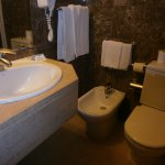 Photo de Hotel Mundial