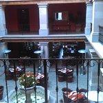 Hotel Casa Primavera Foto