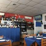 Photo of Restaurante El Lucas