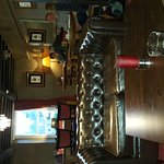 Bar and bistri
