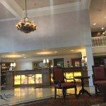 Photo de Comfort Suites of Corvallis
