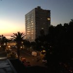 Photo of Protea Hotel by Marriott Cape Town Sea Point
