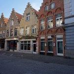 Hotel Boterhuis Foto