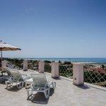 Photo of Hotel Bencista'
