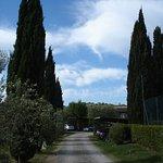Foto de Villa Acquaviva