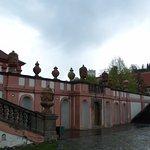ארמון טרויה