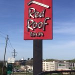 Foto de Red Roof Inn Cleveland - Independence