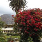 Hotel Jardines del Lago, Panajachel, Guatemala