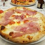 Giardino Ristorante Pizzeria Foto