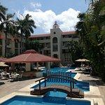 Photo of Adhara Hacienda Cancun