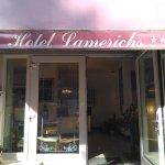 Photo of Hotel Lamerichs