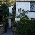 Photo of Dove Cottage