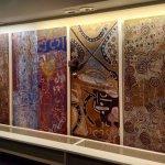 Aboriginal Door Art