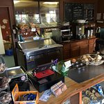 Photo de Rocky Mountain Coffee Roasters