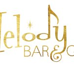 Photo de melody bar and grill