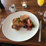 Photo of Restaurant Stoller
