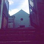 Photo of Church of San Francesco - Capuchin Friars Monastery