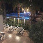 Photo of Port Side Resort Hotel