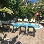 Photo de Port Side Resort Hotel