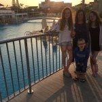 Atlantica Aeneas Hotel Resmi